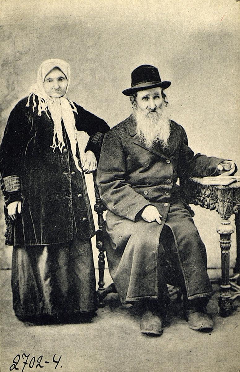 В 1879 году планк успешно защитил в мюнхенском университете докторскую диссертацию